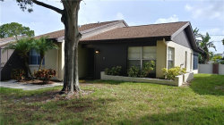 Photo of 3753 Staysail Lane, Unit 901, HOLIDAY, FL 34691 (MLS # U8086746)