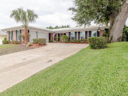 Photo of 14325 Yacht Club Boulevard, SEMINOLE, FL 33776 (MLS # U8086832)