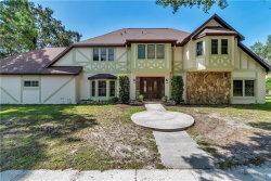 Photo of 510 Forest Park Road, OLDSMAR, FL 34677 (MLS # U8087507)