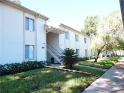 Photo of 113 Pine Court, Unit 113, OLDSMAR, FL 34677 (MLS # U8087639)