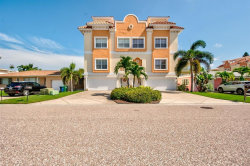 Photo of 144 175th Terrace Drive E, REDINGTON SHORES, FL 33708 (MLS # U8087934)