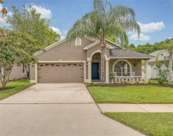 Photo of 610 Lake Cypress Circle, OLDSMAR, FL 34677 (MLS # U8088050)