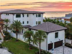 Photo of 18212 Sunset Boulevard, REDINGTON SHORES, FL 33708 (MLS # U8088102)