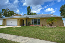Photo of 1997 Arvis Circle E, CLEARWATER, FL 33764 (MLS # U8088476)