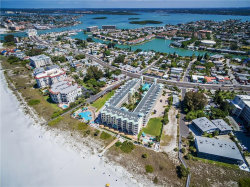 Photo of 12000 Gulf Boulevard, Unit 209-S, TREASURE ISLAND, FL 33706 (MLS # U8088531)