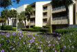 Photo of 2795 Kipps Colony Drive S, Unit 105, GULFPORT, FL 33707 (MLS # U8088832)