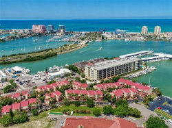 Photo of 240 Windward Passage, Unit 103, CLEARWATER BEACH, FL 33767 (MLS # U8088834)