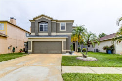 Photo of 11906 Lark Song, RIVERVIEW, FL 33569 (MLS # U8088892)