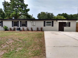 Photo of 4403 W Lancaster Street, TAMPA, FL 33616 (MLS # U8089271)