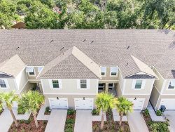 Photo of 1509 Sunset Wind Loop, OLDSMAR, FL 34677 (MLS # U8089273)