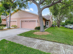 Photo of 13556 Lake Point Drive S, CLEARWATER, FL 33762 (MLS # U8089295)