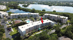 Photo of 6205 Shoreline Drive, Unit 1204, SAINT PETERSBURG, FL 33708 (MLS # U8089323)