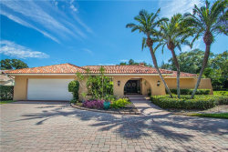Photo of 2905 Mill Stream Court, CLEARWATER, FL 33761 (MLS # U8089352)