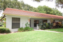 Photo of 2242 Blossom Way, CLEARWATER, FL 33763 (MLS # U8089387)