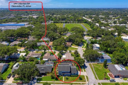 Photo of 2119 Lakeview Road, CLEARWATER, FL 33764 (MLS # U8089729)