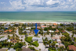 Photo of 751 Mandalay Avenue, CLEARWATER, FL 33767 (MLS # U8089909)