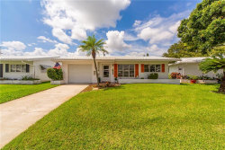 Photo of 3740 Mainlands Boulevard N, PINELLAS PARK, FL 33782 (MLS # U8089963)