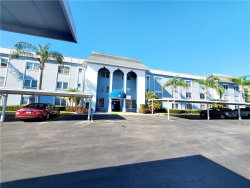 Photo of 1706 Belleair Forest Drive, Unit 246, BELLEAIR, FL 33756 (MLS # U8090048)