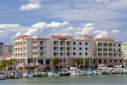 Photo of 601 American Legion Drive, Unit S-2, MADEIRA BEACH, FL 33708 (MLS # U8090073)