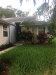 Photo of PALM HARBOR, FL 34684 (MLS # U8090208)
