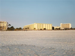 Photo of 12000 Gulf Boulevard, Unit 303-N, TREASURE ISLAND, FL 33706 (MLS # U8090316)