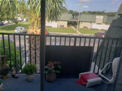 Photo of 1799 N Highland Avenue, Unit 62, CLEARWATER, FL 33755 (MLS # U8090389)