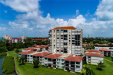 Photo of 6372 Palma Del Mar Boulevard S, Unit 401, ST PETERSBURG, FL 33715 (MLS # U8090390)