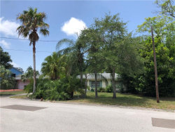 Photo of 314 Yelvington Avenue, CLEARWATER, FL 33755 (MLS # U8090428)