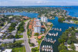 Photo of 1325 Snell Isle Boulevard Ne, Unit 310, ST PETERSBURG, FL 33704 (MLS # U8090482)