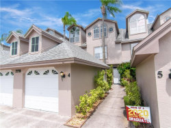 Photo of 2778 Countryside Boulevard, Unit 4, CLEARWATER, FL 33761 (MLS # U8090538)