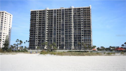Photo of 1290 Gulf Boulevard, Unit 704, CLEARWATER BEACH, FL 33767 (MLS # U8090541)
