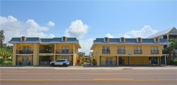 Photo of 16333 Gulf Boulevard, Unit 111, REDINGTON BEACH, FL 33708 (MLS # U8090576)