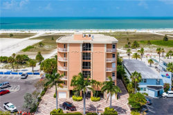 Photo of 11270 Gulf Boulevard, Unit 2, TREASURE ISLAND, FL 33706 (MLS # U8090583)
