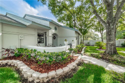Photo of 3899 Tanager Place, PALM HARBOR, FL 34685 (MLS # U8090585)