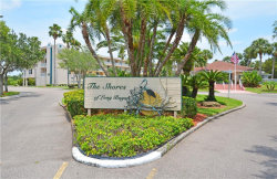 Photo of 6450 Shoreline Drive, Unit 9505, ST PETERSBURG, FL 33708 (MLS # U8090644)