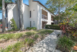 Photo of 2971 Estancia Boulevard, Unit 420, CLEARWATER, FL 33761 (MLS # U8090680)