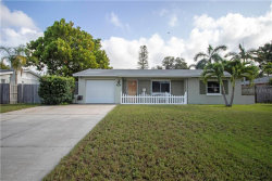 Photo of 2009 66th Avenue S, ST PETERSBURG, FL 33712 (MLS # U8090725)