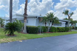 Tiny photo for 18675 Us Highway 19 N, Unit 454, CLEARWATER, FL 33764 (MLS # U8090761)