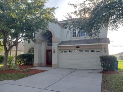 Photo of 10919 Ancient Futures Drive, TAMPA, FL 33647 (MLS # U8090831)