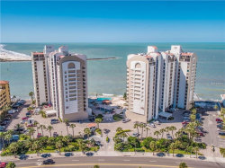 Photo of 450 S Gulfview Boulevard, Unit 505, CLEARWATER BEACH, FL 33767 (MLS # U8091144)