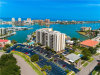 Photo of 255 Dolphin Point, Unit 206, CLEARWATER, FL 33767 (MLS # U8091243)
