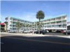 Photo of 445 S Gulfview Boulevard, Unit 124, CLEARWATER, FL 33767 (MLS # U8091582)