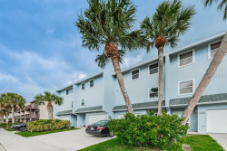 Photo of 2655 Saint Joseph Drive W, Unit 107, DUNEDIN, FL 34698 (MLS # U8091630)