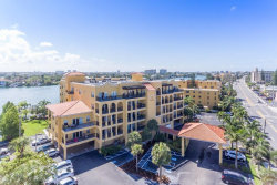 Photo of 10315 Gulf Boulevard, Unit 304, TREASURE ISLAND, FL 33706 (MLS # U8092022)