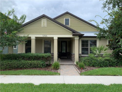Photo of 12926 Payton Street, ODESSA, FL 33556 (MLS # U8092082)
