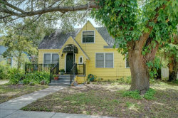 Photo of 1915 10th Street N, ST PETERSBURG, FL 33704 (MLS # U8092372)