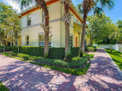 Photo of 3847 Mariner Drive S, SAINT PETERSBURG, FL 33705 (MLS # U8092402)