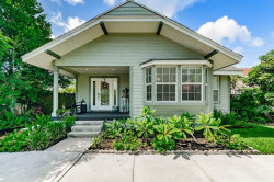 Photo of 924 18th Avenue N, ST PETERSBURG, FL 33704 (MLS # U8092523)