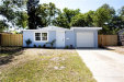 Photo of 6764 80th Avenue N, PINELLAS PARK, FL 33781 (MLS # U8092604)