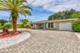 Photo of 332 40th Avenue, ST PETE BEACH, FL 33706 (MLS # U8092693)